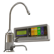 Counter Top Ionizers