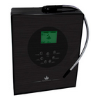 Alka Prime S7C water ionizer image