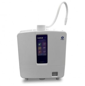 kangen 8 water ionizer review image