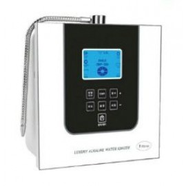 IonCares 9000 Counter top ionizer
